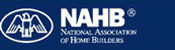 Hallmark Homes Inc. Background