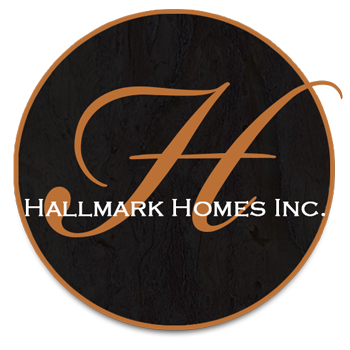 Hallmark Homes Inc. Contact Us