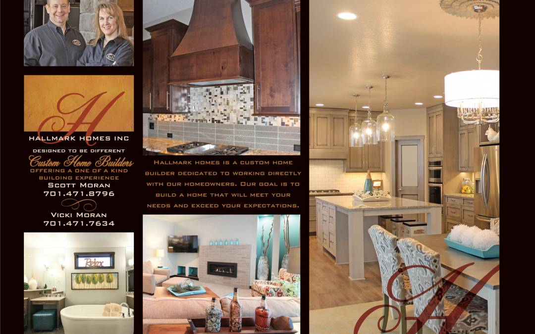 Looking to build your dream home?