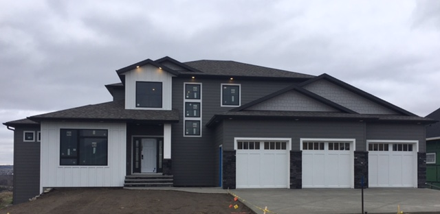Don't miss the Parade of Homes this Weekend!!